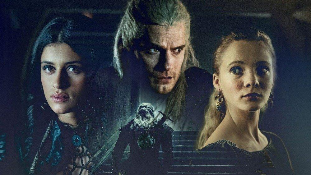 19-12/23/the-witcher-2-sezon-oyunculari.jpg