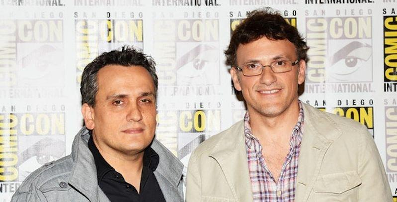 19-12/24/russo-brothers.jpg