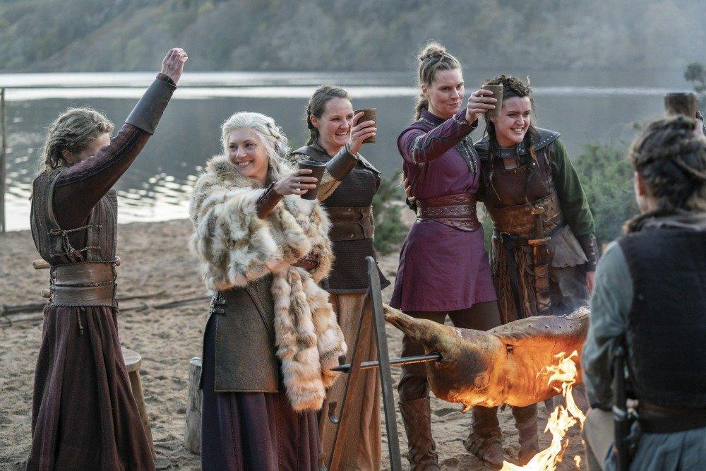19-12/24/vikings-6x05-foto3.jpg
