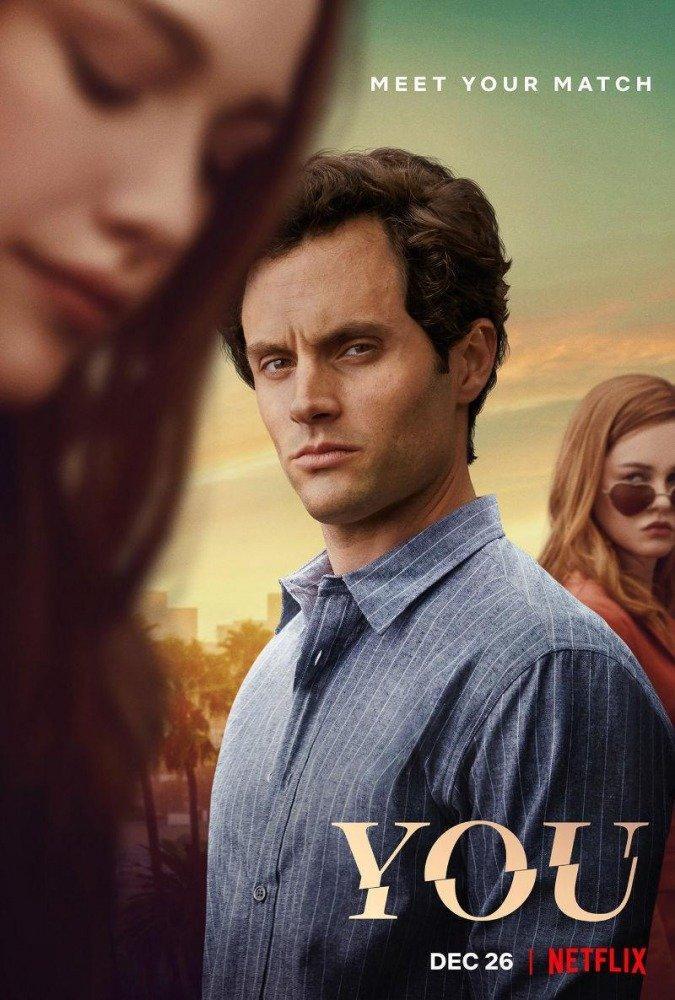 19-12/26/you-2-sezon-poster.jpg