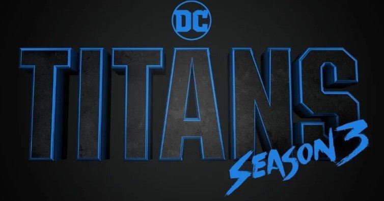 19-12/27/titans-yeni-sezon.jpg