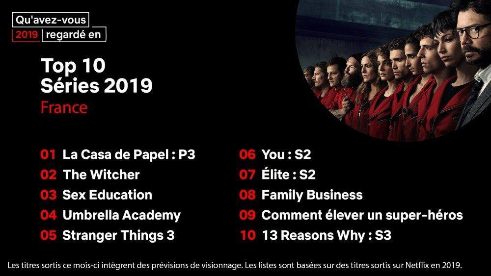 19-12/30/2019-netflix-fransa-dizileri.jpg
