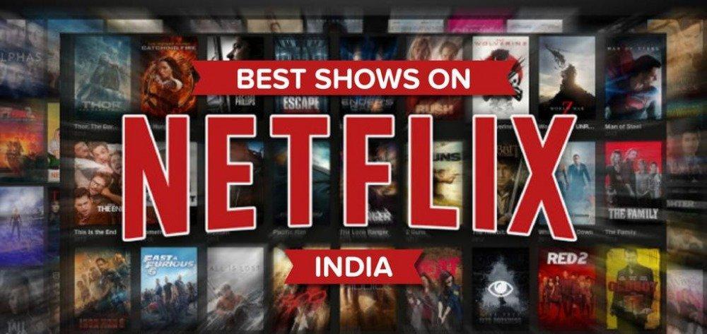 19-12/30/netflix-hindistan.jpg