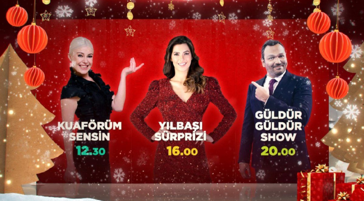 19-12/31/show-tv.png