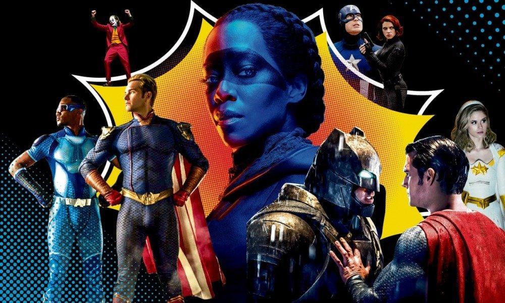 19-12/31/super-kahraman-dizileri-1577781695.jpg