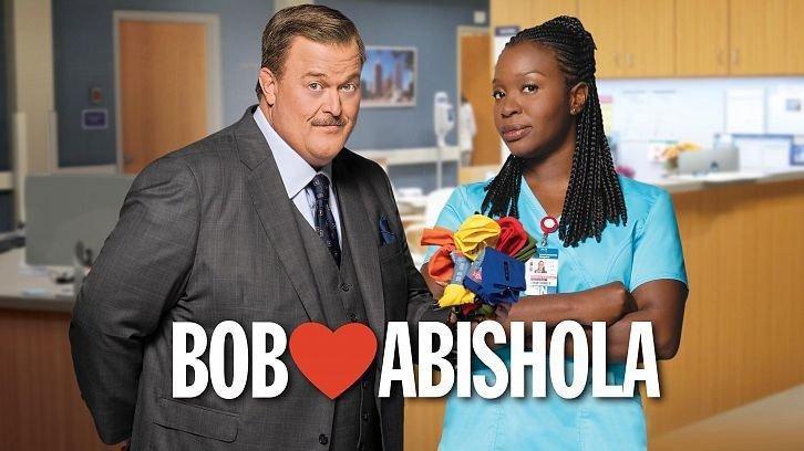 20-01/01/bob-hearts-abishola.jpg