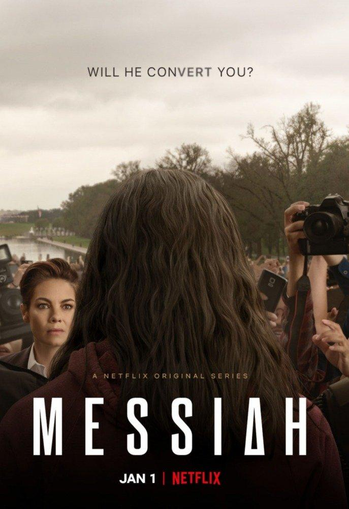 20-01/01/messiah-poster-1577909583.jpeg