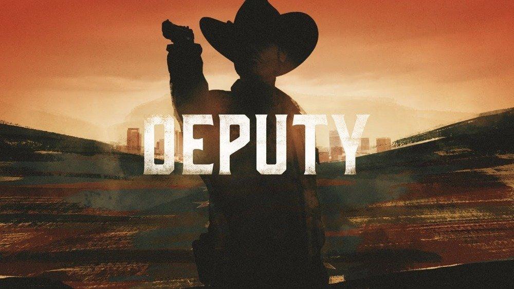 20-01/02/deputy-izle.jpg