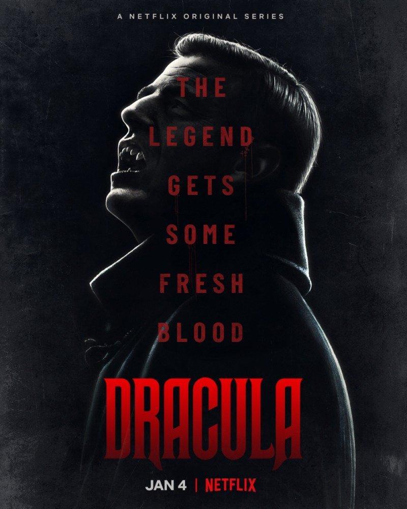 20-01/02/dracula-netflix-poster-1577913876.jpeg