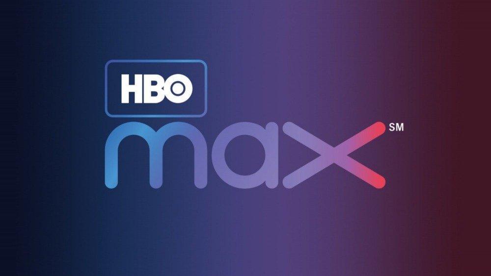 20-01/02/hbo-max.jpg