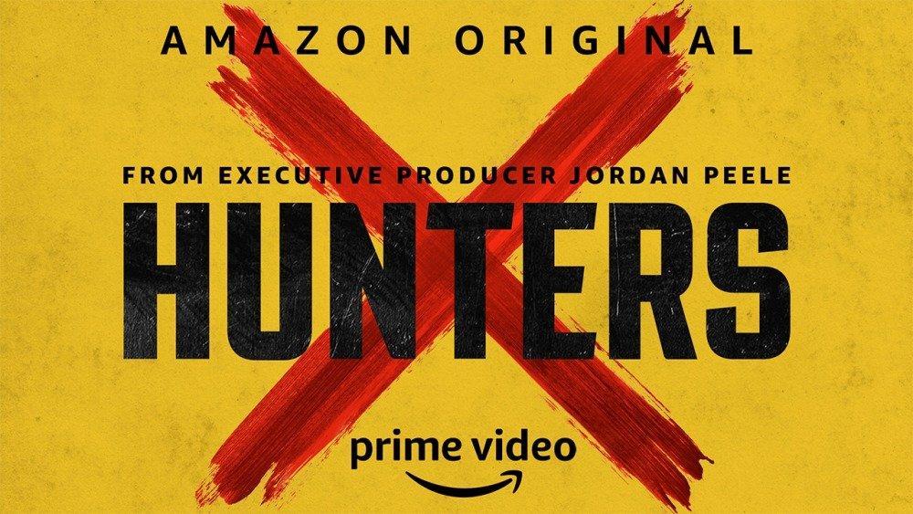 20-01/04/hunters-teaser.jpg