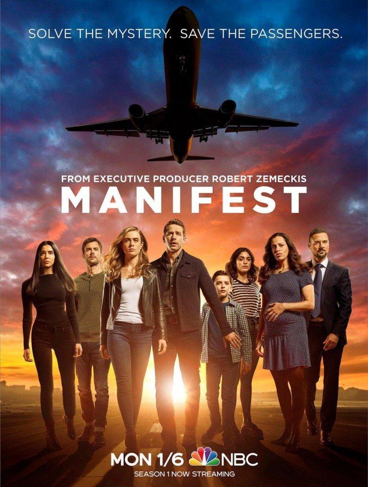 20-01/06/manifest-2-sezon-posteri-1578315464.jpg