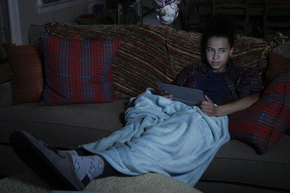 20-01/07/emergence-1x10-foto6.jpg