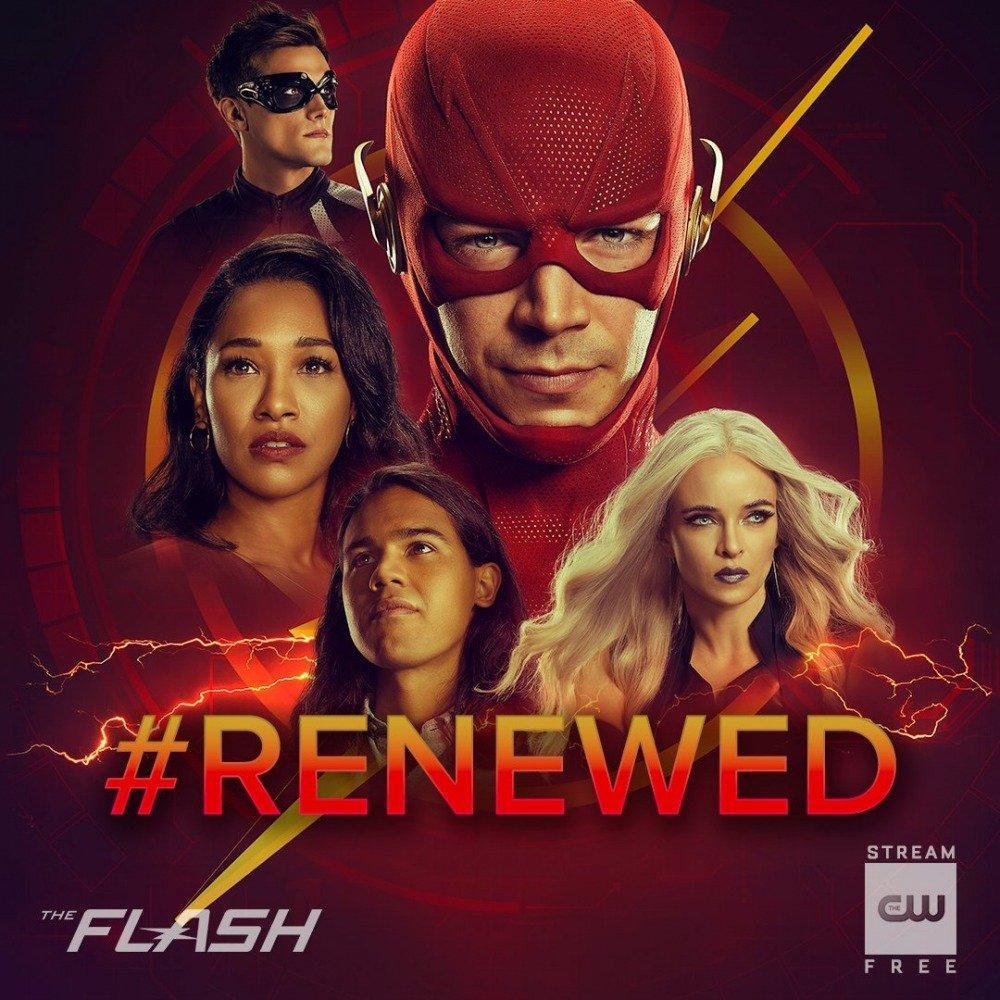 20-01/08/the-flash-7-sezon-onayi-1578469998.jpg