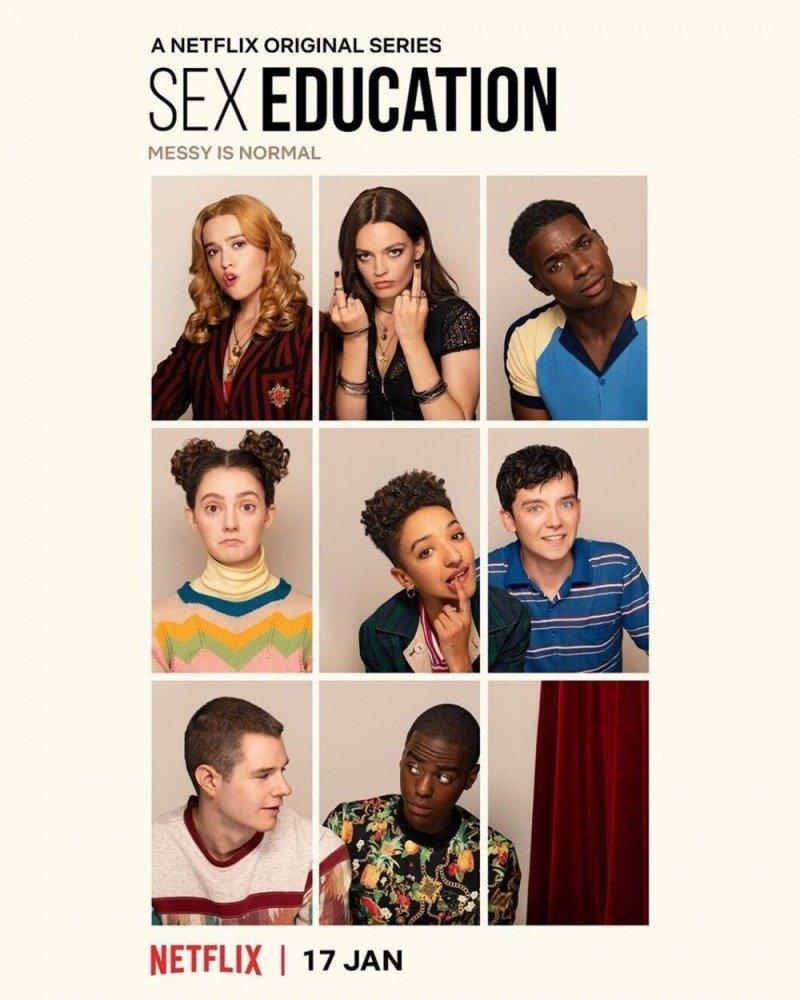 20-01/09/sex-education-2-sezon-posteri.jpg