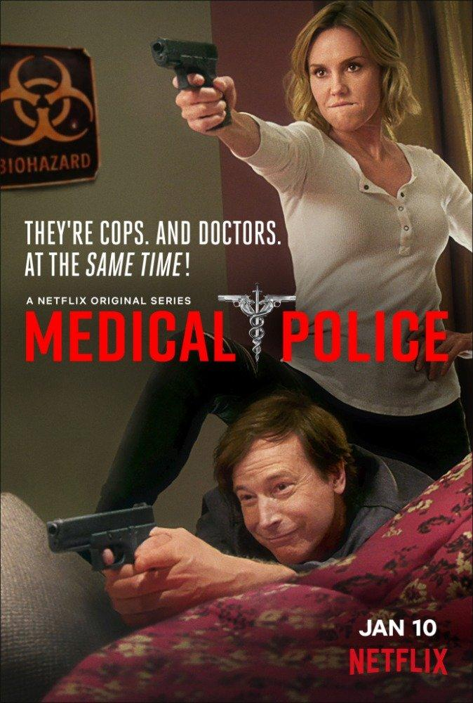20-01/10/medical-police-netflix-dizisi.jpg