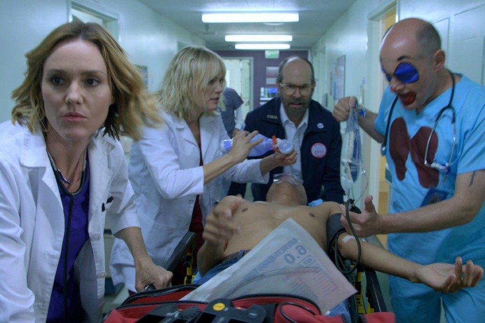 20-01/10/medical-police-netflix-foto1.jpg