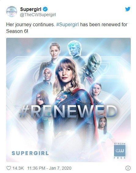 20-01/10/supergirl-dizi-twitter.jpg