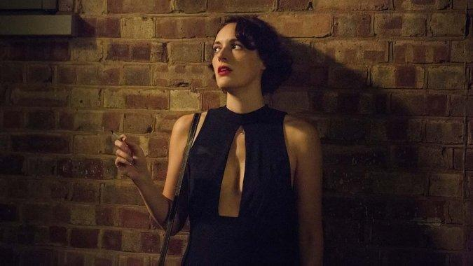 20-01/13/phoebe-waller-bridge.jpg