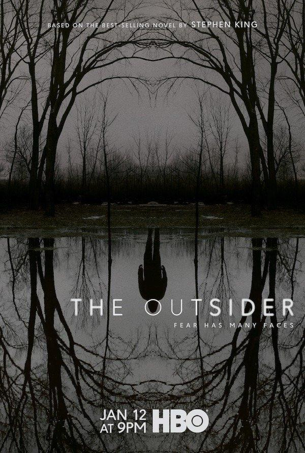 20-01/13/the-outsider-dizisi-poster-1578870269.jpg