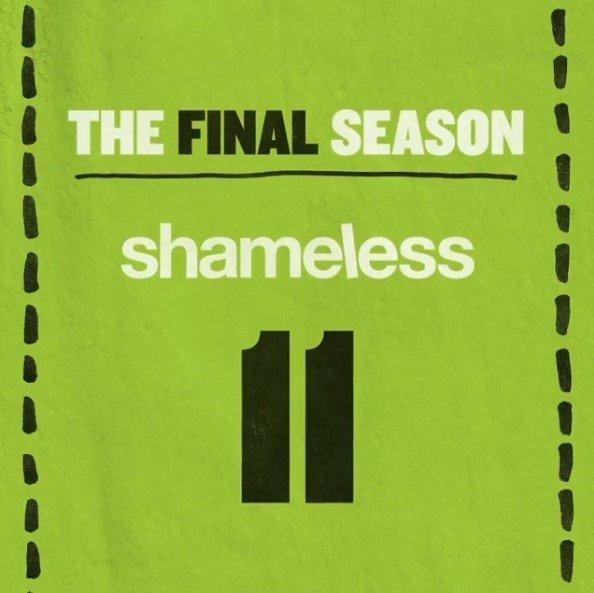 20-01/14/shameless-11-sezon.jpg