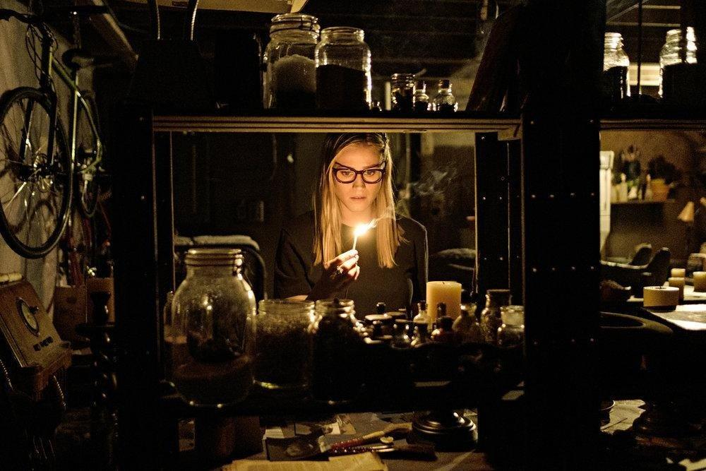 20-01/15/the-magicians-5x01-foto1-1579094177.jpg