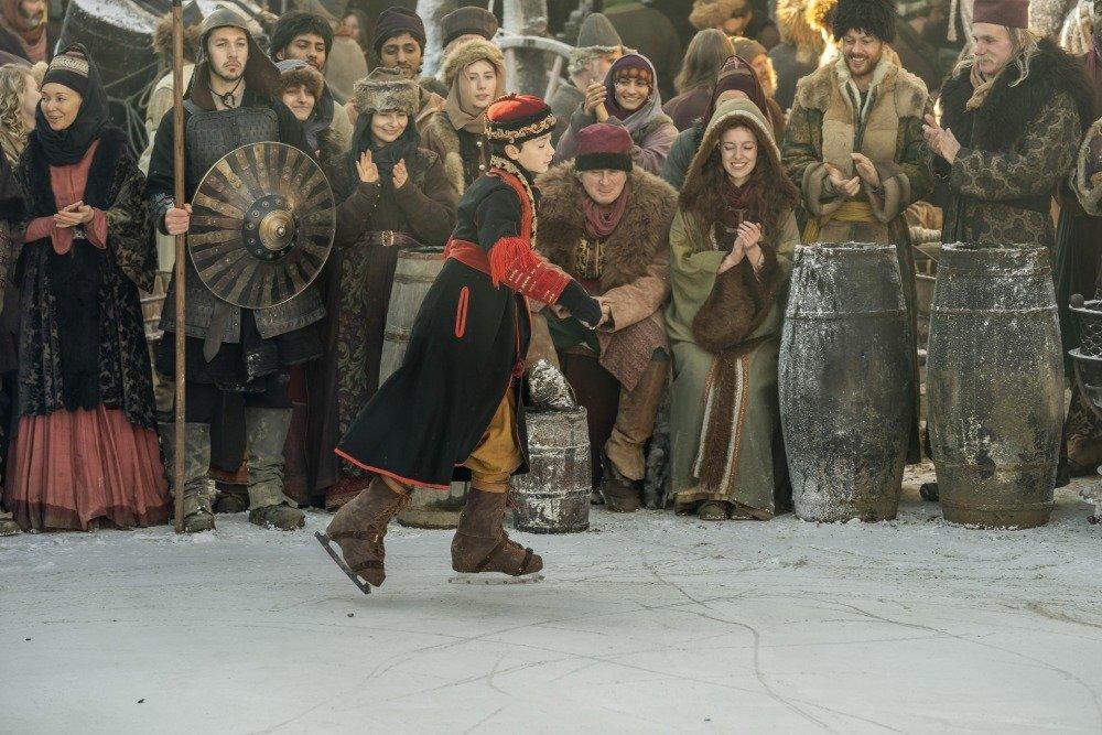 20-01/15/vikings-6x07-foto2.jpg