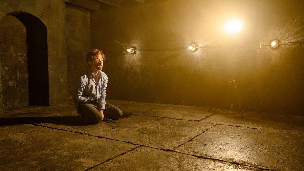20-01/20/prodigal-son-1x11-foto2.jpg
