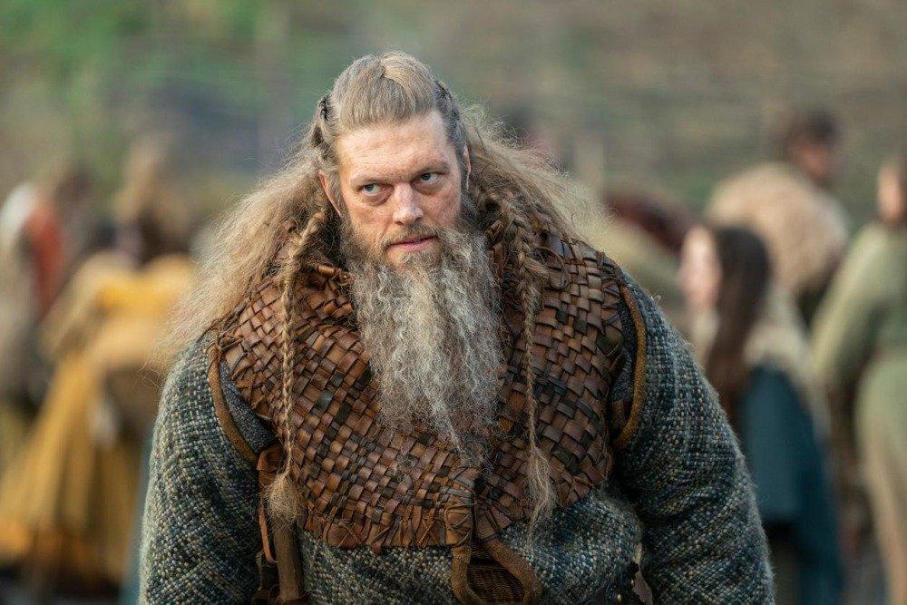 20-01/22/vikings-6x08-foto2.jpg