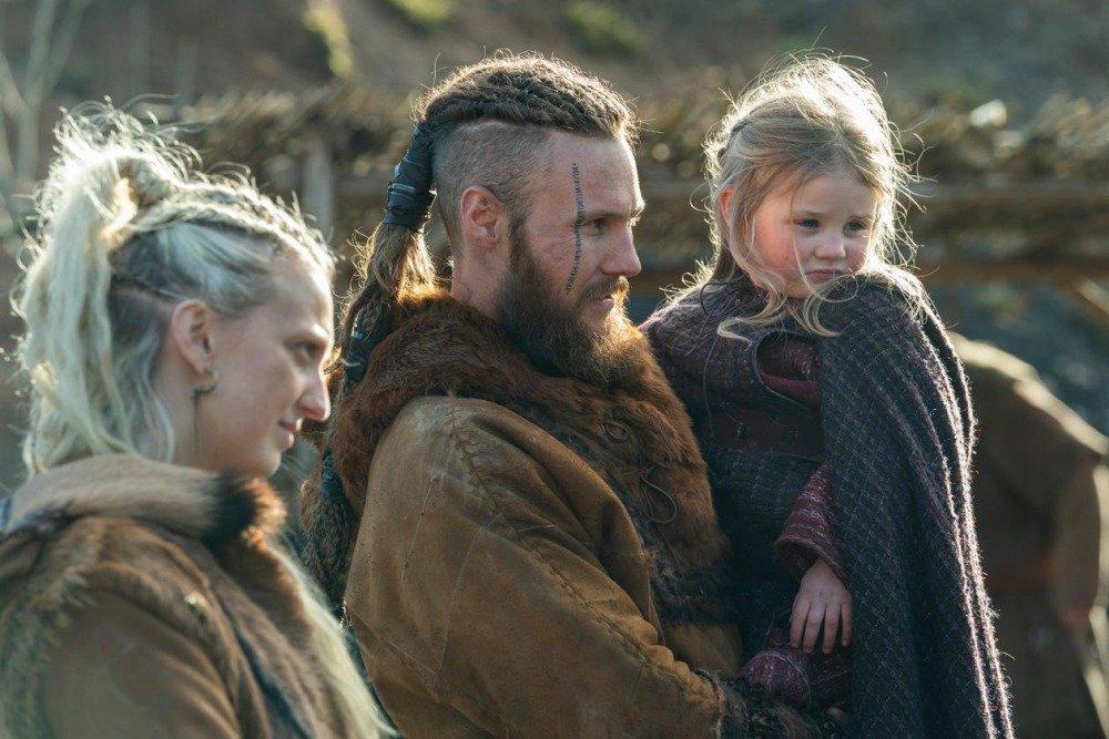 20-01/22/vikings-6x08-foto3.jpg