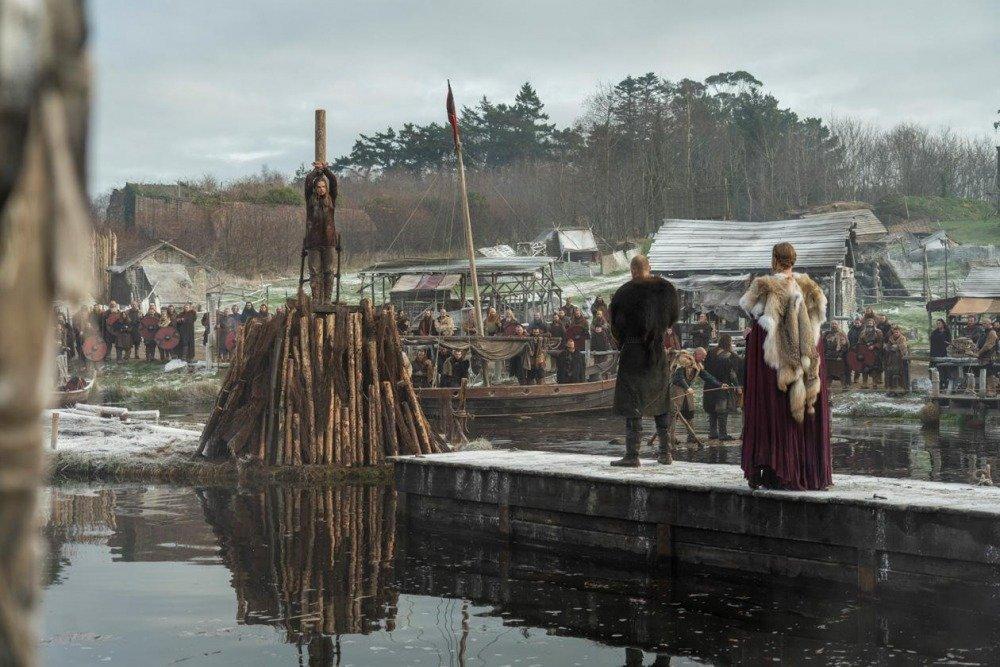 20-01/22/vikings-6x08-foto6-1579703418.jpg