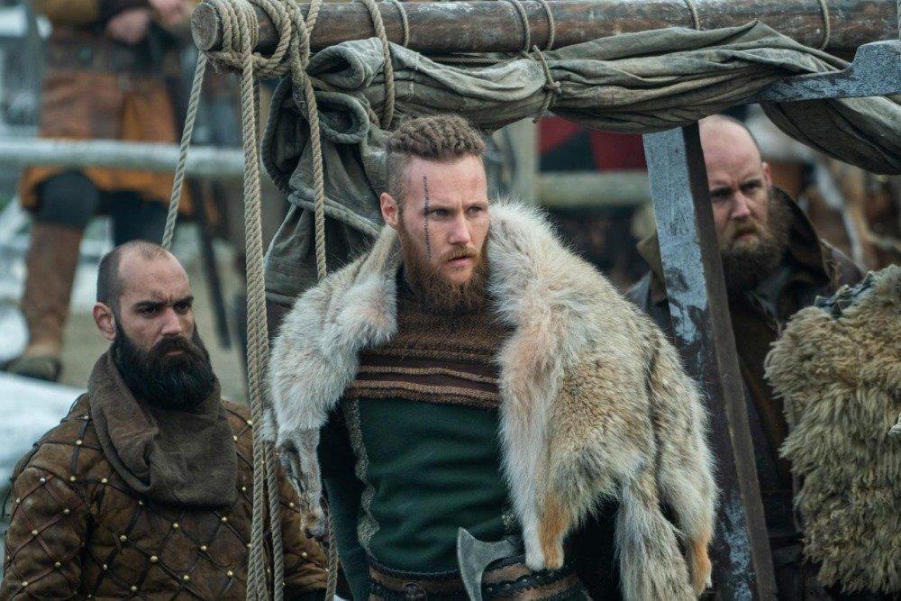 20-01/22/vikings-6x08-foto7.jpg