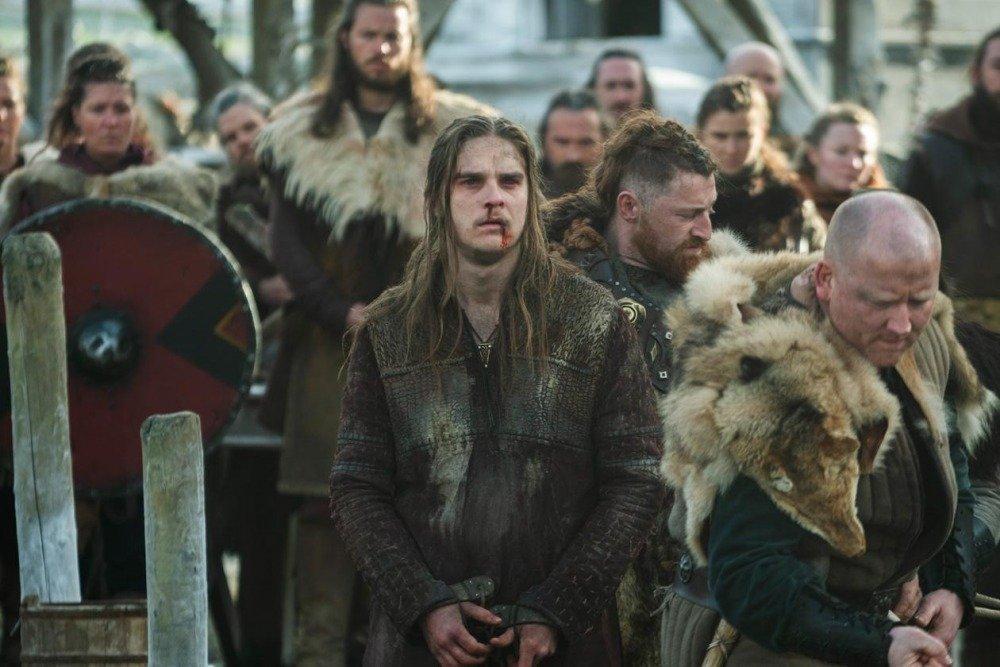 20-01/22/vikings-6x08-foto8.jpg