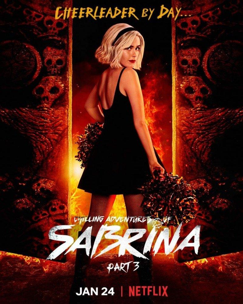 20-01/24/sabrina-3-sezon-poster.jpg