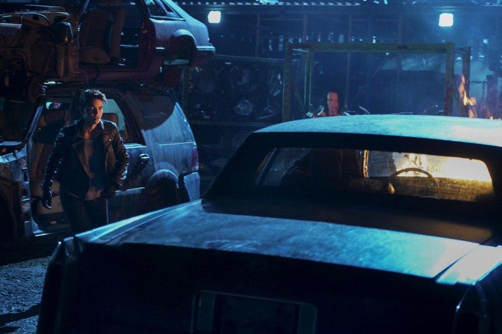 20-01/25/batwoman-1x11-foto1.jpg