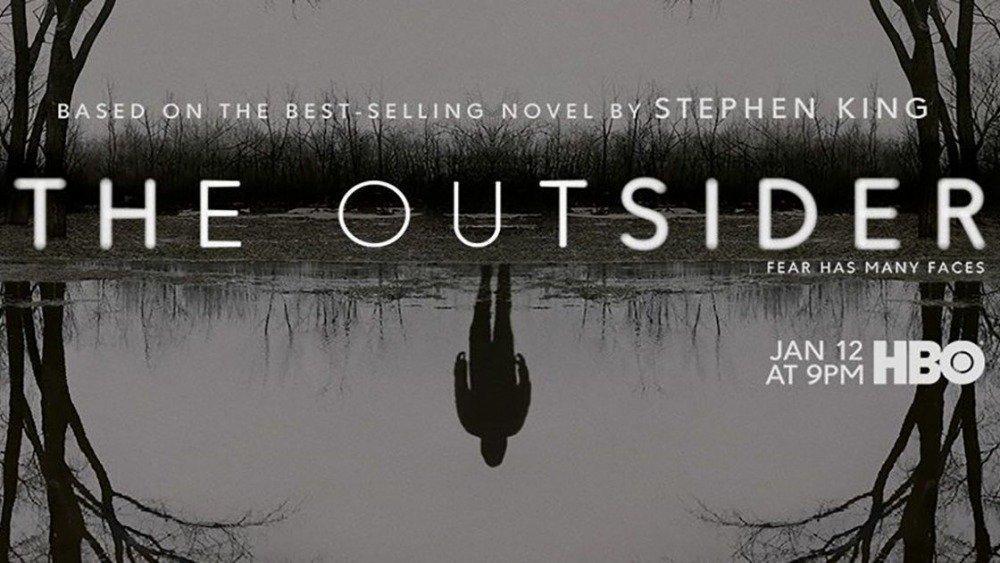 20-01/26/the-outsider.jpg