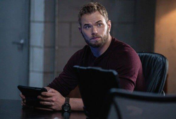 20-01/28/fbi-most-wanted-1x04-foto4.jpg