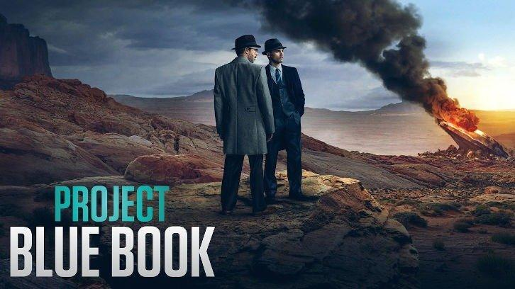 20-01/29/project-blue-book-afis.jpg