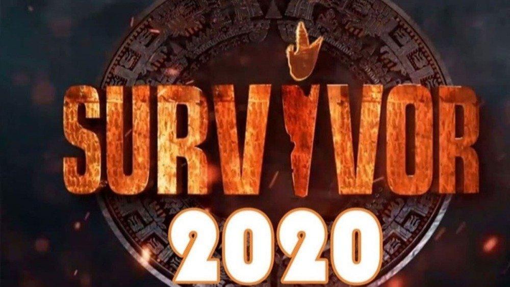 20-01/31/survivor-2020.jpg