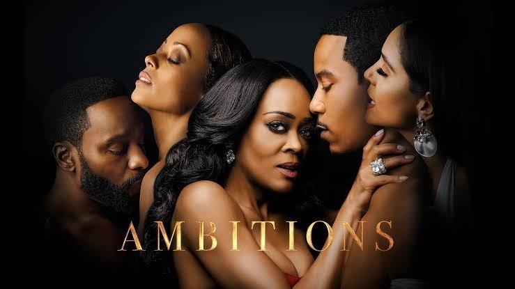 20-02/01/ambitions-dizisi.jpg