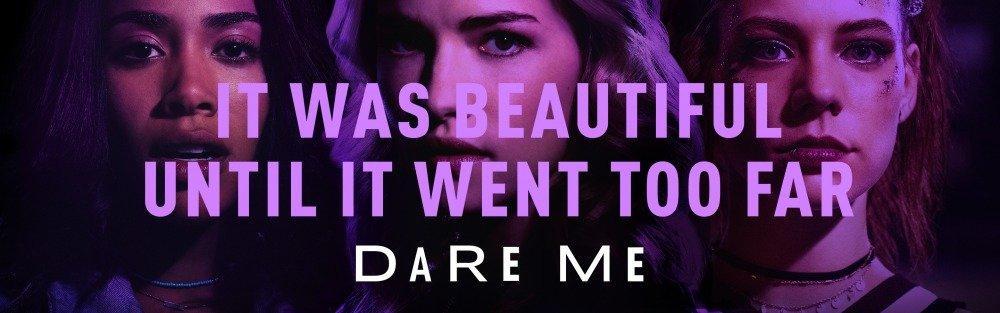 20-02/02/dare-me-izle.jpg