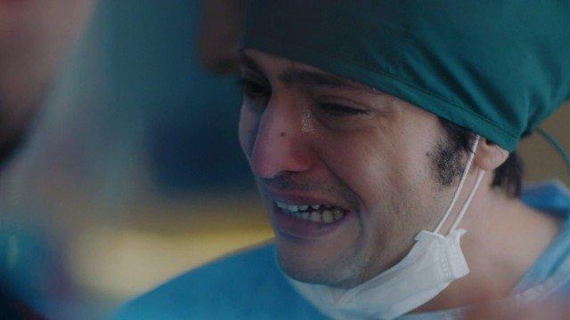 20-02/04/mucize-doktor.jpg