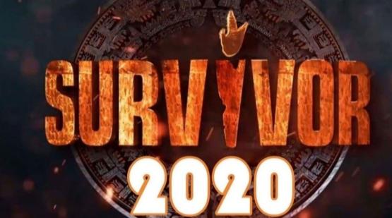 20-02/06/survivpr.png