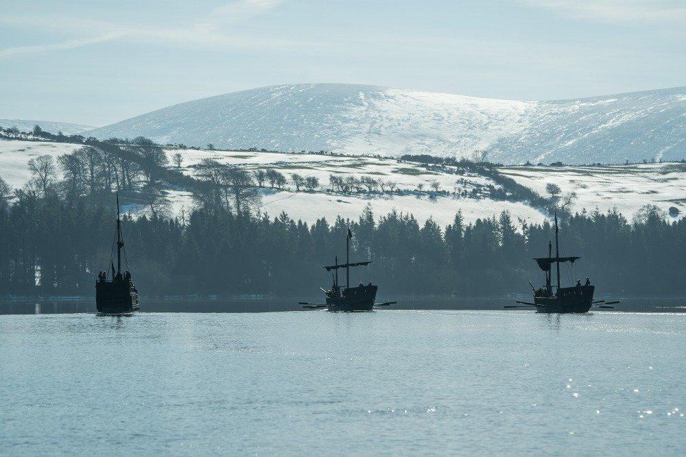 20-02/06/vikings-6x10-foto1.jpg