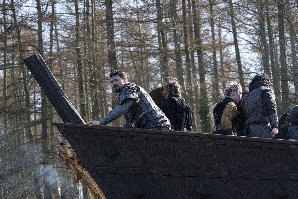 20-02/06/vikings-6x10-foto3.jpg