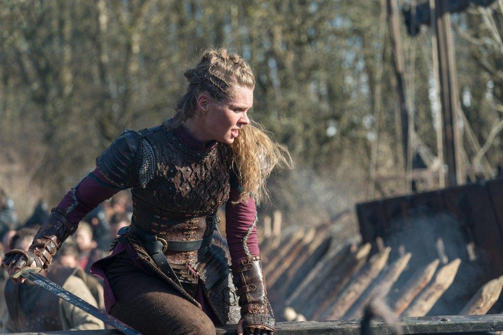 20-02/06/vikings-6x10-foto4.jpg