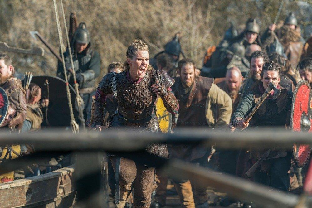 20-02/06/vikings-6x10-foto5-1580940634.jpg