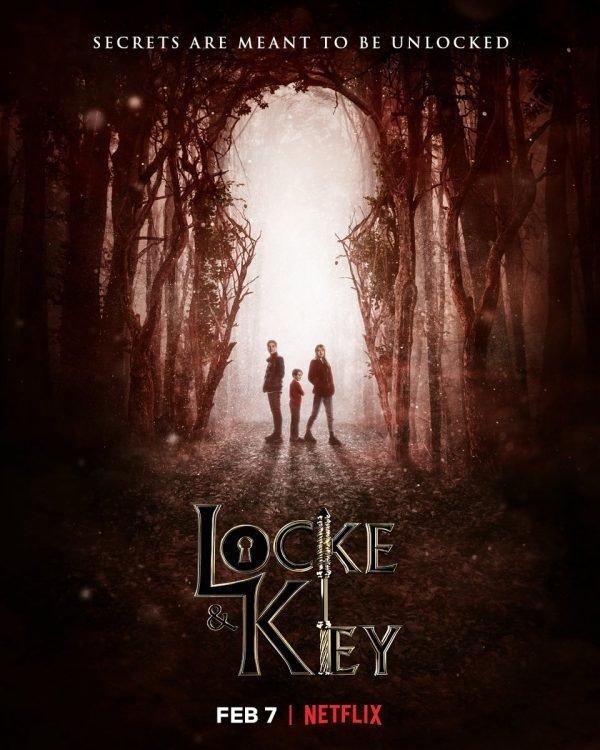 20-02/07/locke-key-poster.jpg