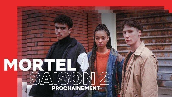 20-02/09/mortel-2-sezon-onayi.jpg
