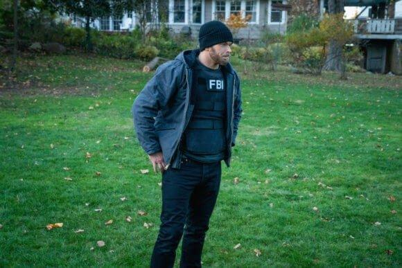 20-02/11/fbi-most-wanted-1x05-foto4.jpg